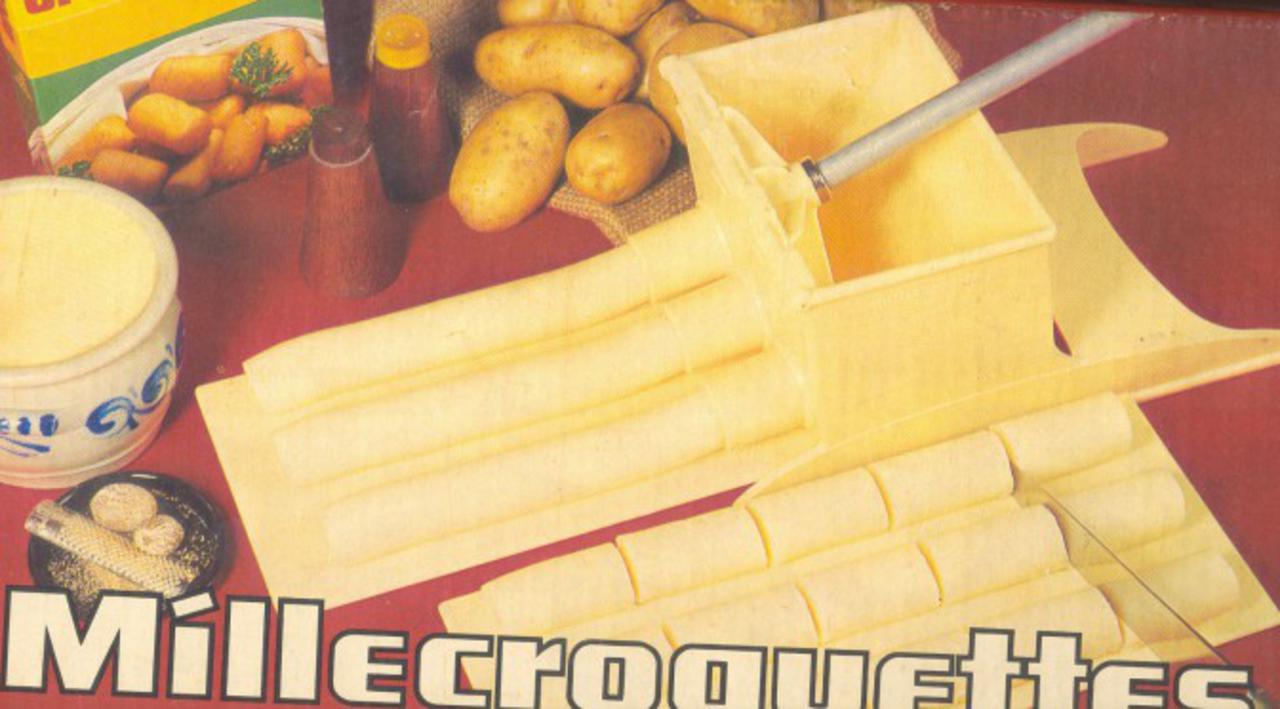 njam aardappelkroketten
